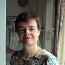 Geneviève Jadoul